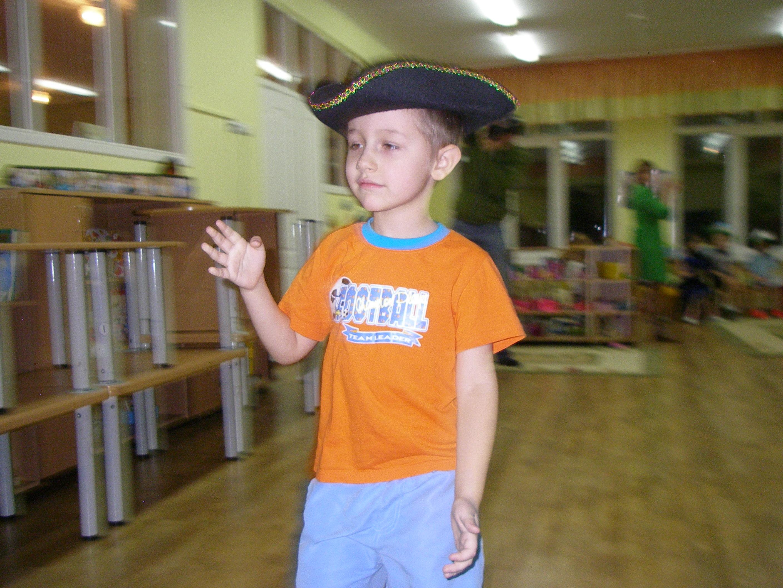 Нарезка на конкурс волшебная шляпа песню скачать с высокой скоростью