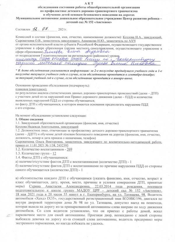 акт обследования пдд 2021(1.)