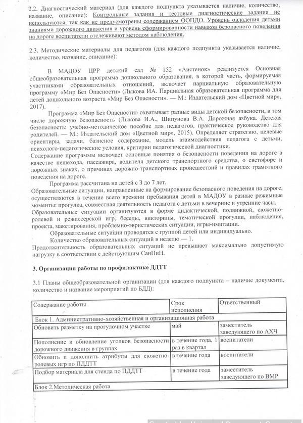 акт обследования пдд 2021(3)