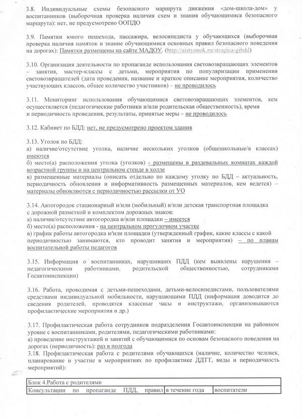 акт обследования пдд 2021(7)