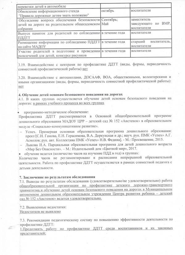 акт обследования пдд 2021(8)